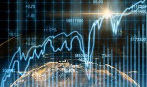 Die Wall Street mischte sich im frühen Handel trotz positiver Ergebniszahlen