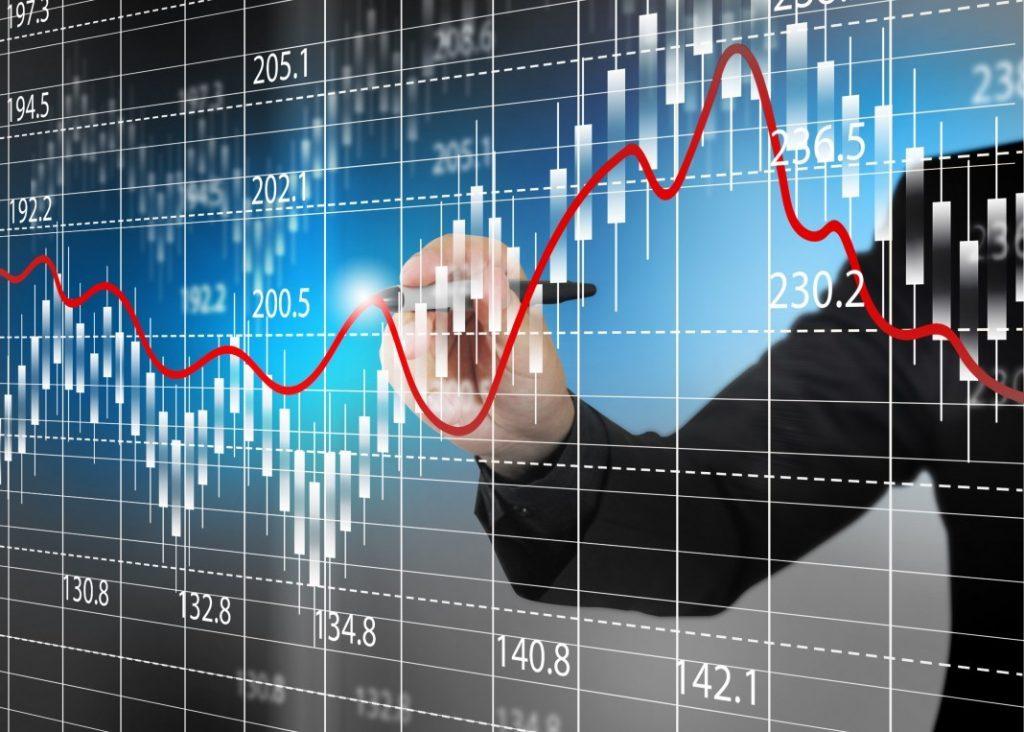 Japanischer Yen unter Druck gesetzt, da große Probleme zu verblassen scheinen