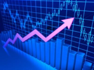 US-Dollar könnte aufgrund von VPI-Daten, EU-Handelsgesprächen und Fed-Speak steigen