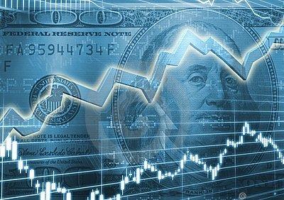 AUD / USD nach unten, S & P / ASX 200 nach oben bei RBA-Zinssenkungswetten