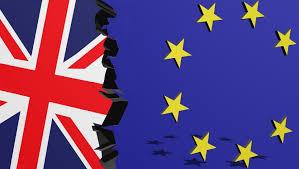 Britisches Pfund (GBP) Neueste: Immer noch im Trend, da der Brexit die Käufer beunruhigt