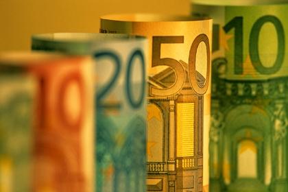 Euro könnte auf CPI-Daten fallen, da COVID-19 die EZB-Lockerungswetten beflügelt