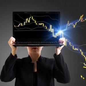 Euro fiel, US-Dollar Könnte Steigen, Wenn Aktien aus Asien über die Wall Street Hinausschauen