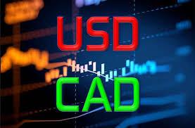 USD / CAD-Kurs auf Kurs, um die Monatliche Reichweite Nach dem FOMC-Meeting zu Verbessern