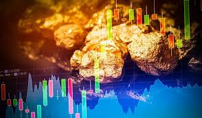 Der Goldpreis Stieg Inmitten der Unruhen Während der Zweiten Welle von COVID-19