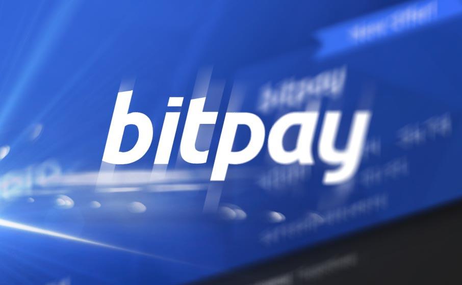 Europäischer Möbelhändler akzeptiert Krypto mit BitPay-Integration