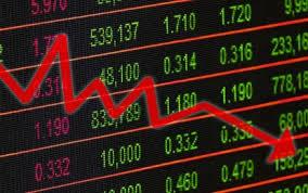 APAC-Aktien Gehen Eine Gratwanderung als Wiederaufleben des Augenvirus von Investoren