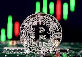 Bitcoin (BTC) Macht Einen Neuen Versuch auf Mehrmonatshochs