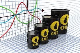 Die Rohölpreise Könnten Nach dem Anstieg von Covid-19 und Biden Speech Weiter Sinken