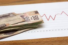 Mexikanischer Peso-Ausblick auf die Gnade der US-Wirtschaftstrends