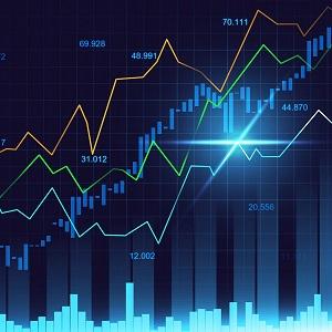 EUR / USD Neueste: Grundlegende und politische Treiber im Rampenlicht