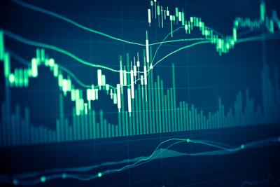 USD-Index-Prognose: Bärenflaggenmuster taucht inmitten von US-Konjunkturgesprächen auf