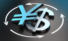 USD / MXN Week Ahead: Quick Rebound zeigt, dass der Aufwärtstrend begrenzt ist