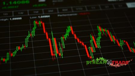 US-Dollar verlängert Rallye als globale PMI-Datenfans Volatilität