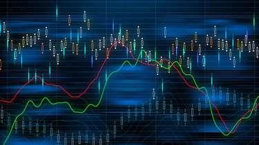Der Nasdaq 100 steht vor einer volatilen Woche, wenn die wichtigsten Einnahmen eintreffen